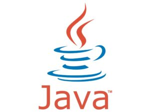 Java Inicial